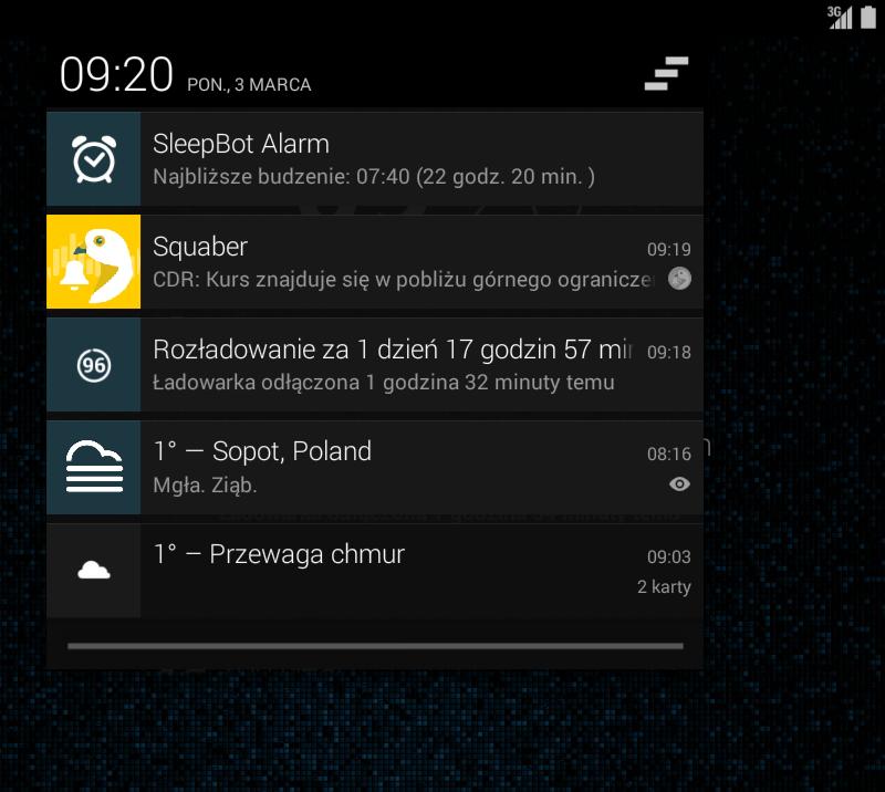 Screenshot_2014-03-03-09-20-03-e1395843682894